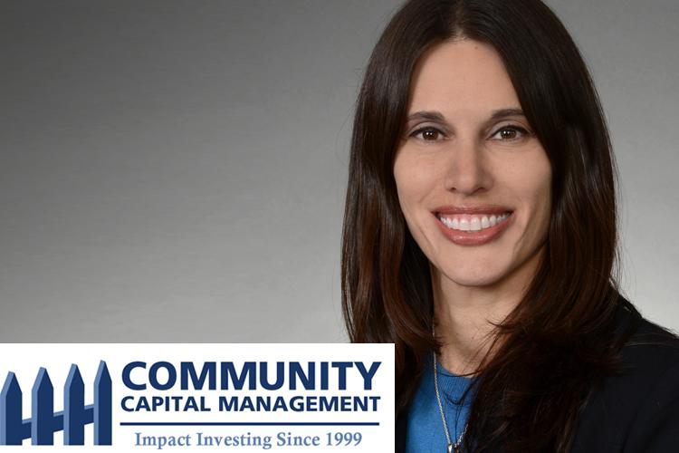 Community Impact Investing