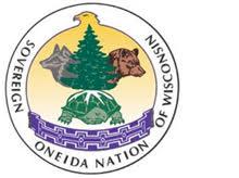 Oneida Tribe of Indians of Wisconsin