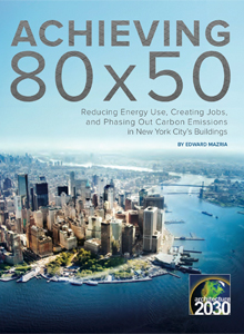 Achieving-80x50