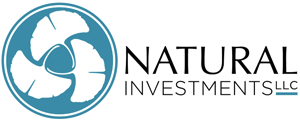 NaturalInvest 25th Slider
