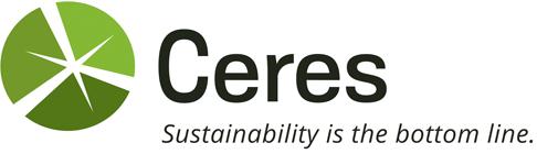 Ceres Logo