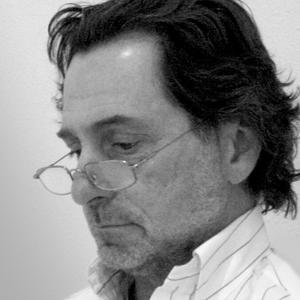David Breecker - GreenMoney Journal