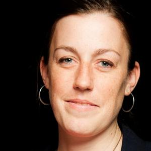 Kristen Graff - GreenMoney Journal