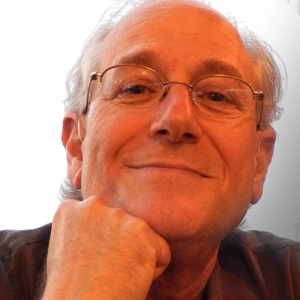 Murray Rosenblith - GreenMoney Journal
