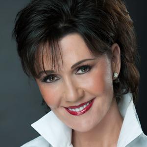 Teresa Romano Roybal - GreenMoney Journal
