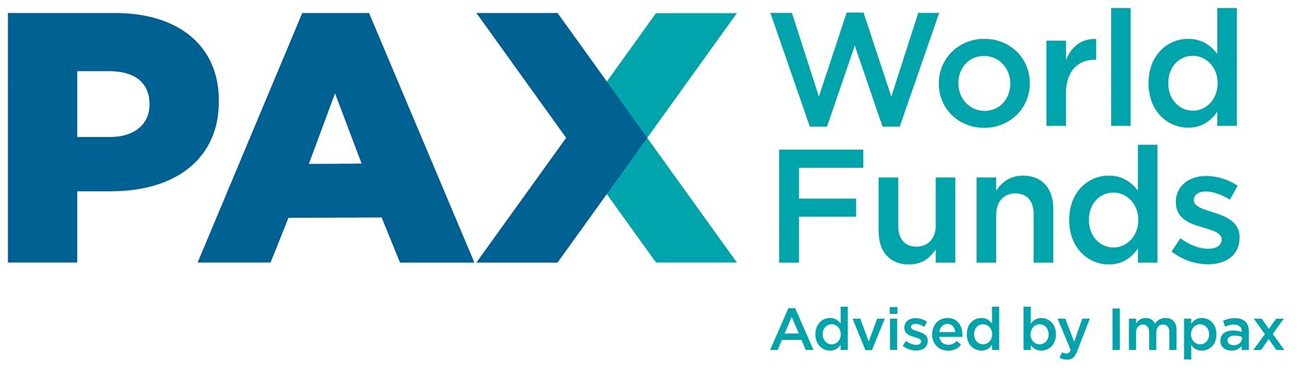 Should I Invest in Pax Ellevate Global Women's Index Fund